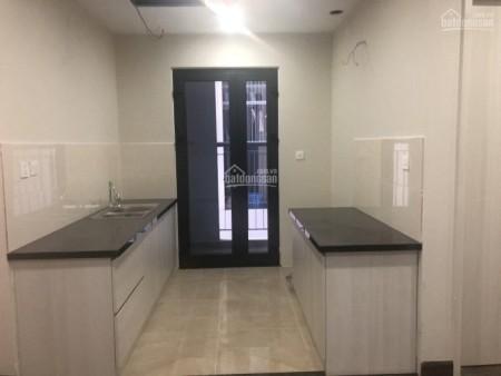 Cho thuê căn hộ GoldSeason rộng 100m2, giá 13 triệu/tháng, 3 PN, NTĐĐ, 100m2, 3 phòng ngủ, 2 toilet