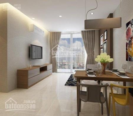 Garden Gate cho thuê căn hộ rộng 86m2, giá 15 triệu/tháng, 2 PN, LHCC, 86m2, 2 phòng ngủ, 2 toilet