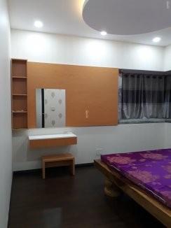 Chủ cho thuê căn rộng 74m2, 2 PN, tầng cao, cc Kingston, giá 18 triệu/tháng, 74m2, 2 phòng ngủ, 2 toilet