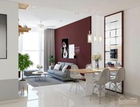 Kingston Residence cần cho thuê căn hộ rộng 85m2, 2 PN, giá 16 triệu/tháng, 85m2, 2 phòng ngủ, 2 toilet