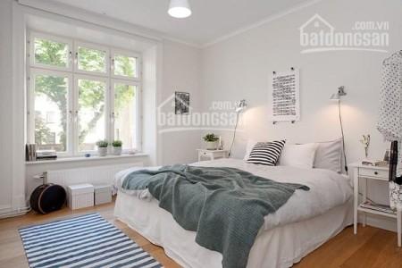 Wilton Bình Thạnh cho thuê căn hộ rộng 68m2, còn mới, 2 PN, giá 17 triệu/tháng, 68m2, 2 phòng ngủ, 2 toilet