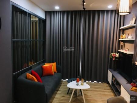 Cho thuê căn hộ Wilton giá tốt, dt 98m2, giá 25 triệu/tháng, tầng cao, view sông, 98m2, 3 phòng ngủ, 2 toilet