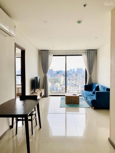 Cần cho thuê căn hộ rộng 70m2, 2 PN, tầng cao, cc Melody Residence, giá 10 triệu/tháng, 70m2, 2 phòng ngủ, 2 toilet