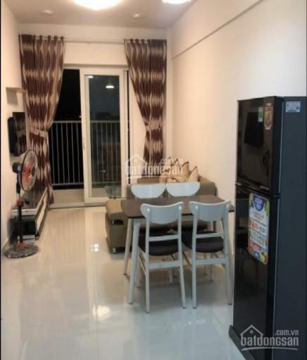 Cần cho thuê căn hô Carillon Tân Bình rộng 79m2, 2 PN, giá 10 triệu/tháng, 70m2, 2 phòng ngủ, 2 toilet