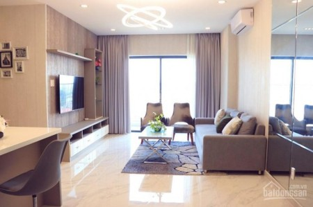 Richstar cho thuê căn hộ rộng 65m2, 2 PN, đủ nội thất, giá 9 triệu/tháng, LHCC, 65m2, 2 phòng ngủ, 2 toilet