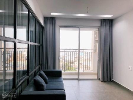 Mình cần cho thuê căn hộ Richstar rộng 65m2, 2 PN, nội thất cơ bản, giá 11 triệu/tháng, 65m2, 2 phòng ngủ, 2 toilet