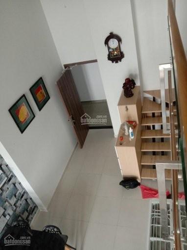 Cần cho thuê căn hộ rộng 85m2, có gác lửng, giá 12 triệu/tháng, cc La Astoria Quận 2, 85m2, 3 phòng ngủ, 3 toilet