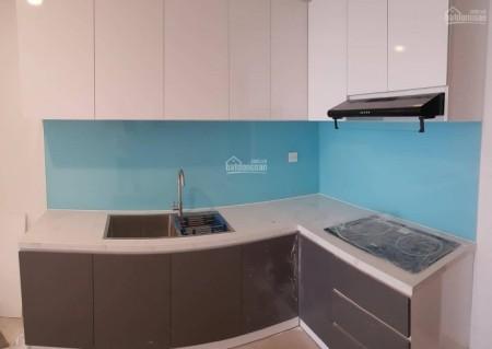 Sunrise Nhà Bè cần cho thuê căn hộ rộng 70m2, 2 PN, có nội thất, giá 12 triệu/tháng, 70m2, 2 phòng ngủ, 2 toilet