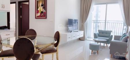 Mình cần cho thuê căn hộ Sunrise Riverside rộng 83m2, 3 PN, giá 19 triệu/tháng, 83m2, 3 phòng ngủ, 2 toilet