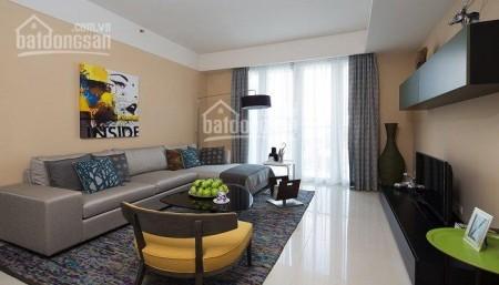 Chủ cho thuê căn hộ tầng cao rộng 95m2, 2 PN, nội thất đầy đủ, giá 25 triệu/tháng, 95m2, 3 phòng ngủ, 2 toilet