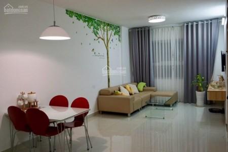 Citize 9A Trung Sơn cần cho thuê căn hộ rộng 83m2, 2 PN, giá 13 triệu/tháng, 83m2, 2 phòng ngủ, 2 toilet