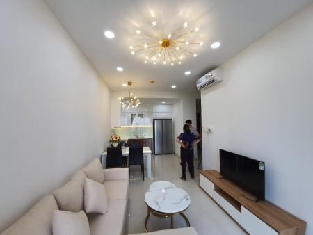 Cho thuê Căn Hộ The Sun Avenue 75m2 full Nội Thất 2 Phòng Ngủ giá chỉ 17tr/tháng A/C thuê LH 0903453560, 75m2, 2 phòng ngủ, 2 toilet