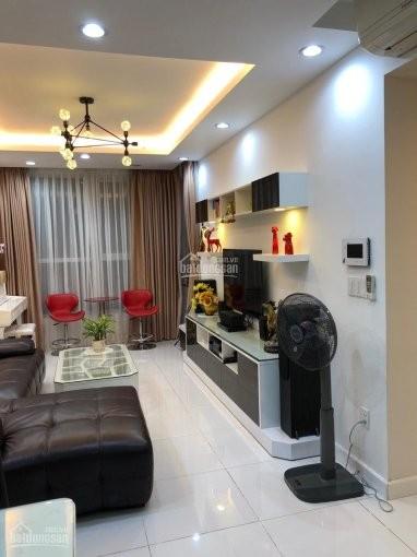 Mình cần cho thuê căn hộ rộng 48m2, 1 PN, cc 8X Đầm Sen, giá 6 triệu/tháng, 48m2, 1 phòng ngủ, 1 toilet