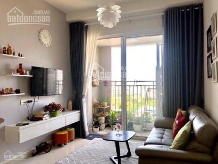 Golden Mansion cần cho thuê căn hộ 75m2, 2 PN, giá 15.5 triệu/tháng, LHCC, 75m2, 2 phòng ngủ, 2 toilet