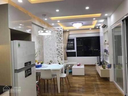 Ehome 5 cần cho thuê căn hộ rộng 54m2, 2 PN, tầng cao, có sẵn nội thất, giá 9 triệu/tháng, 54m2, 2 phòng ngủ, 1 toilet