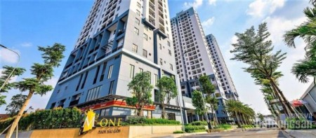 Mình cần cho thuê căn hộ M-One tầng cao, 3 PN, dt 90m2, giá 16 triệu/tháng, 90m2, 3 phòng ngủ, 2 toilet