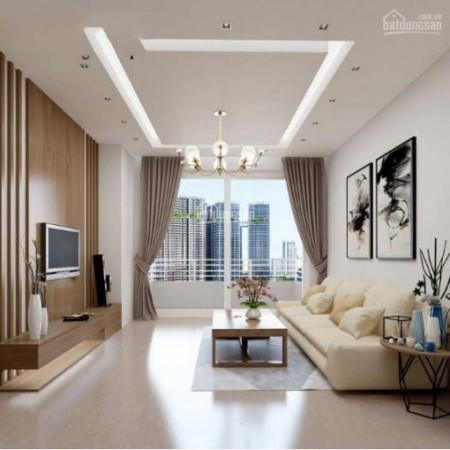 Jamila Khang Điền cho thuê căn hộ rộng 69m2, 2 PN, giá 10 triệu/tháng, 69m2, 2 phòng ngủ, 2 toilet