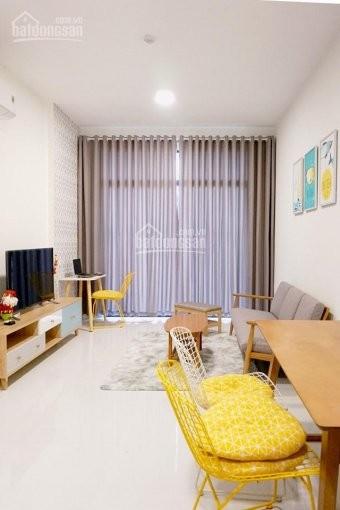 Vừa nhận căn hộ rộng 75m2, 2 PN, cc Jamila Khang Điền, giá 8 triệu/tháng, 75m2, 2 phòng ngủ, 2 toilet