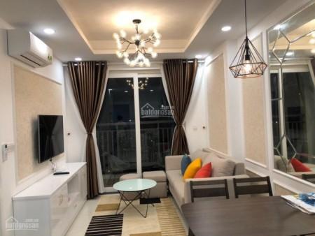 Mình cần cho thuê căn hộ Saigon Mia giá 16 triệu/tháng, bao phí quản lý, dt 66m2, 66m2, 2 phòng ngủ, 2 toilet