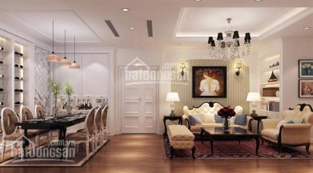 Căn hộ Ba Son Quận 1 cần cho thuê rộng 89m2, đầy đủ nội thất, giá 23.33 triệu/tháng, 89m2, 2 phòng ngủ, 2 toilet