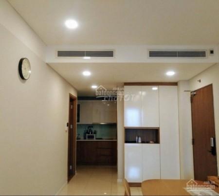 Cho thuê căn hộ 2 PN, cc Rivera Quận 10, dt 78m2, đầy đủ nội thất cao cấp, 78m2, 2 phòng ngủ, 2 toilet