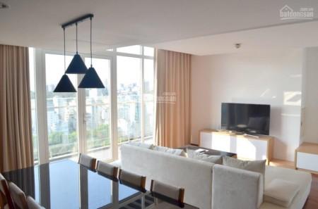 Rivera Park cần cho thuê căn hộ rộng 88m2, có ban công hướng ĐN, giá 17 triệu/tháng, 88m2, 2 phòng ngủ, 2 toilet