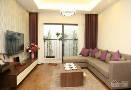 Chủ cần cho thuê căn hộ rộng 86m2, 2 PN, giá 12 triệu/tháng, cc Carillon Apartment, 86m2, 2 phòng ngủ, 2 toilet