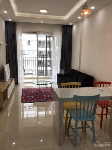 Golden Mansion có căn hộ trống 69m2, 2 PN cần cho thuê giá 17 triệu/tháng, 69m2, 2 phòng ngủ, 2 toilet