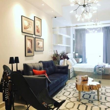 Căn hộ tháp GM1 cc Golden Mansion cần cho thuê căn hộ rộng 70m2, 2 PN, giá 13 triệu/tháng, 70m2, 2 phòng ngủ, 2 toilet