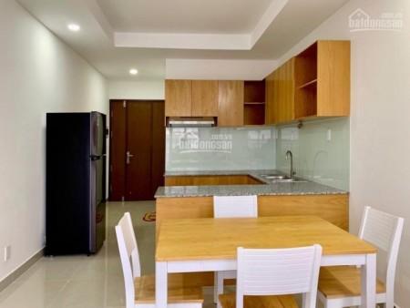 Metro Tham Lương Quận 12 có căn hộ rộng 73m2, 2 PN, NTCB cần cho thuê giá 7 triệu/tháng, 73m2, 2 phòng ngủ, 2 toilet