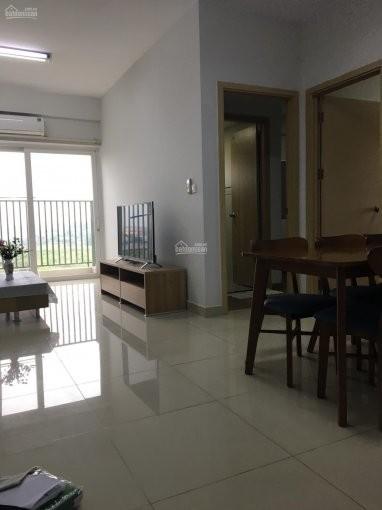 Mình cần cho thuê căn hộ rộng 65m2, cc Angia Star Bình Tân, giá 8 triệu/tháng, 65m2, 2 phòng ngủ, 2 toilet