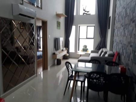 Không sử dụng cho thuê căn hộ view sông, cc La Astoria dt 85m2, 3 PN, giá 14 triệu/tháng, 85m2, 3 phòng ngủ, 3 toilet
