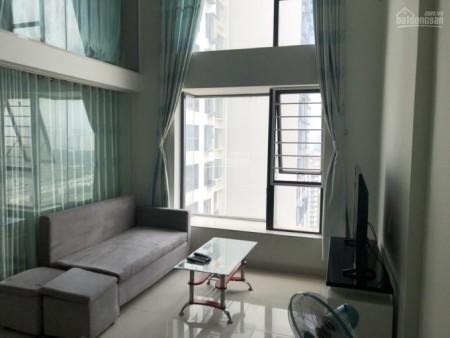 La Astoria cần cho thuê căn hộ rộng 70m2, 2 PN, đủ nội thất, giá 9 triệu/tháng, 70m2, 2 phòng ngủ, 2 toilet