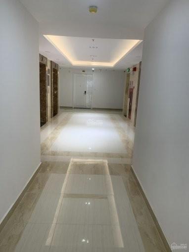 Saigon Mia cho thuê căn hộ rộng 78m2, kiến trúc đẹp, 2 PN, giá 15 triệu/tháng, 78m2, 2 phòng ngủ, 2 toilet