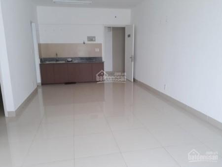 Citi Home Quận 2 cần cho thuê căn hộ rộng 55m2, giá 5.5 triệu/tháng, còn mới đủ đồ, 55m2, 2 phòng ngủ, 1 toilet