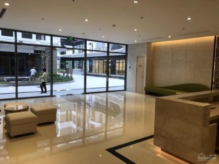 Orchard Phú Nhuận cần cho thuê căn hộ rộng 85m2, 2 PN, tầng trung giá 19 triệu/tháng, 85m2, 3 phòng ngủ, 2 toilet