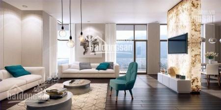 Trống căn hộ rộng 109m2, 3 PN, tầng cao, giá 18 triệu/tháng, cc Garden Gate, 109m2, 3 phòng ngủ, 2 toilet