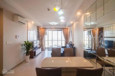 Mình cần cho thuê căn hộ rộng 68m2, tầng cao, cc Botanica Hồng Hà, giá 16 triệu/tháng, 68m2, 2 phòng ngủ, 2 toilet