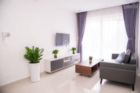 Cần cho thuê căn hộ rộng 60m2, 2 PN, giá 6 triệu/tháng. CC Topaz Home Quận 12, 60m2, 2 phòng ngủ, 2 toilet