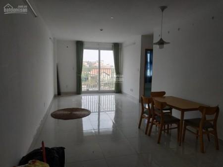 Tara Residence cho thuê căn hộ rộng 85m2, 2 PN, giá 8.5 triệu/tháng, hướng Tây Nam, 85m2, 2 phòng ngủ, 2 toilet