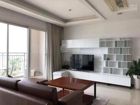 Cần cho thuê căn hộ Xi Riverview rộng 185m2, 3 PN, giá 59 triệu/tháng, 185m2, 3 phòng ngủ, 3 toilet