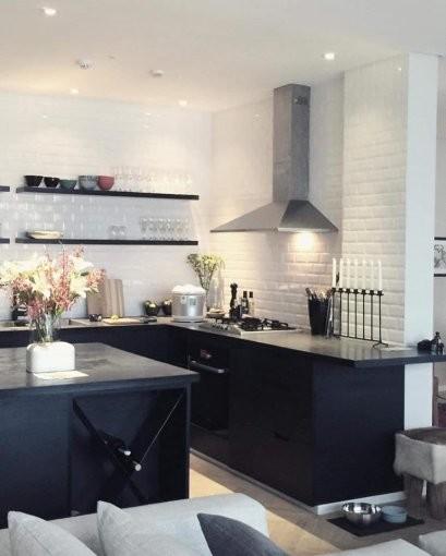 Riverview Palace cần cho thuê căn hộ rộng 145m2, 3 PN, tầng cao, giá 40 triệu/tháng, 145m2, 3 phòng ngủ, 3 toilet