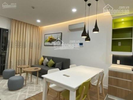 Mình cần cho thuê căn hộ rộng 81m2, 2 PN, giá 9 triệu/tháng. CC The Harmona, 81m2, 2 phòng ngủ, 2 toilet