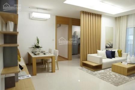 Harmona Tân Bình cần cho thuê căn hộ rộng 75m2, hướng ĐN, giá 13 triệu/tháng, 75m2, 2 phòng ngủ, 2 toilet