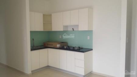 Hausneo cho thuê căn hộ rộng 55m2, 2 PN, mới 100%, giá 6 triệu/tháng, 55m2, 2 phòng ngủ, 2 toilet