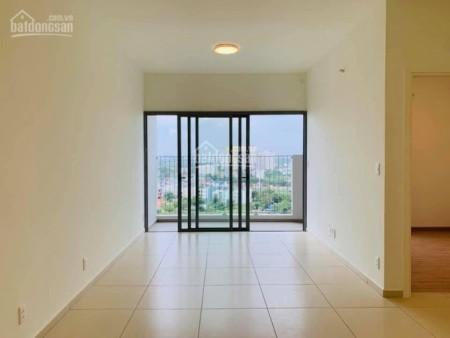 Cho thuê căn hộ rộng 72m2, view Đông Bắc, cc Hausneo, giá cho thuê 7.5 triệu/tháng, 72m2, 2 phòng ngủ, 2 toilet