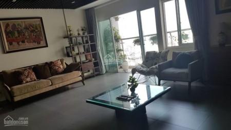 Topaz Home cần cho thuê căn hộ rộng 70m2, 3 PN, đủ đồ dùng, giá 7 triệu/tháng, 70m2, 3 phòng ngủ, 2 toilet