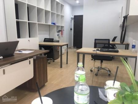 Officetel Park View cần cho thuê giá 9 triệu/tháng, dt 30m2, mới 100%, LHCC, 30m2, 1 phòng ngủ, 1 toilet