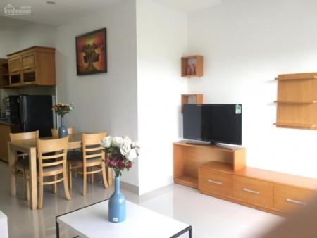 Cần cho thuê căn hộ rộng 65m2, 2 PN, cc Citi Home, có sẵn đồ, giá 8 triệu/tháng, 65m2, 2 phòng ngủ, 2 toilet