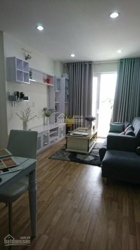 Cần cho thuê căn hộ rộng 73m2, cc City Gate Tower, giá 9.5 triệu/tháng, LHCC, 73m2, 2 phòng ngủ, 2 toilet
